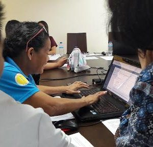 RITM, GARC, LGU intensifies rabies prevention and control with new community-based surveillance system