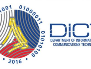 KMITS gears up cybersecurity awareness for all DOH users